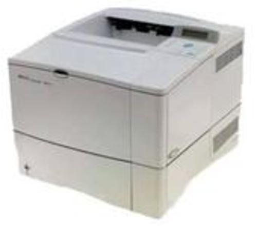 hp laserjet p4015n service manual