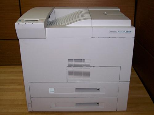 hp laserjet 8150 8100 series service manual download manuals am rh tradebit com HP LaserJet 8150 Drum HP LaserJet 8150