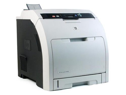 hp color laserjet 3000 3600 3800 cp3505 service manual download m rh tradebit com hp color laserjet 3800 manual pdf hp color laserjet 3800n service manual