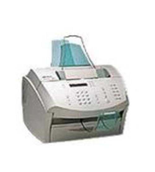 hp laserjet 3200 3200m service manual download manuals tech. Black Bedroom Furniture Sets. Home Design Ideas