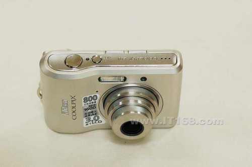 nikon coolpix l18 service manual download manuals technical rh tradebit com Nikon D80 Digital Camera Nikon D3100 Digital Camera