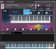 Thumbnail Korg Triton Extreme For kontakt. 207 nki sounds.