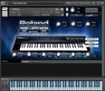 Thumbnail Roland D50 For Kontakt. 105 nki sounds.