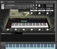 Thumbnail Yamaha Dx7 For Kontakt. 167 nki sounds
