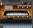 Thumbnail Roland Xp10 For Kontakt. 220 nki sounds.