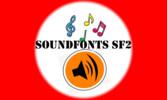 Thumbnail Soundfonts Sf2  6GB of sf2.