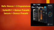 Thumbnail Vst For Windows.