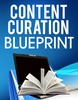 Thumbnail PLR CONTENT CURATION BLUEPRINT + BONUS(ARTICLE ANALYZER)