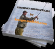 Thumbnail 50 Fishing Articles+Bonus(Article Analyzer)