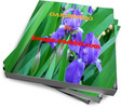 Thumbnail 50 Gardening Articles+Bonus(Article Analyzer)