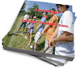 Thumbnail 25 Junior Golf Articles+Bonus (Xtreme Article Rewriter)