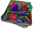 Thumbnail 25 Gardens Vol.2 Articles+Bonus (Xtreme Article Rewriter)