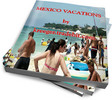 Thumbnail 25 Mexico Vacations Articles+Bonus (Xtreme Article Rewriter)
