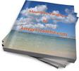 Thumbnail 25 Mauritius Vacation Articles+Bonus Xtreme Article Rewriter