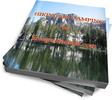Thumbnail 25 Hiking Camping Articles+Bonus(Xtreme Article Rewriter)