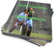 Thumbnail 50 Sports Coaching Articles + Bonus(Xtreme Article Rewriter)