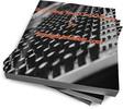 Thumbnail 25 Recording Your Album Articles + Bonus(Xtreme Article Rew)