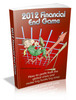Thumbnail PLR 2012 The Financial EndGame+Bonus(Home Business Handbook)
