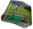 Thumbnail 35 Golf Articles Collection