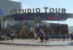 Thumbnail 25 MRR Universal Tours Articles + Bonus (Article Analyzer)