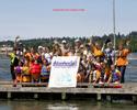 Thumbnail 25 PLR Adventure Sailing Articles + Bonus (InstantArticleAna