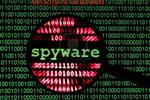 Thumbnail 25 PLR Adware and Spyware Articles + Bonus (InstantArticleAn