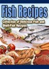 Thumbnail Fish Recipies eBook/website + Bonus Software
