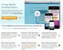 Thumbnail Instant Mobile Site-PLR + Bonus Software