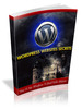 Thumbnail WordPress Website Secrets-MRR + Bonus Software