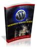 Thumbnail WordPress Website Secrets-MRR + Bonus Software