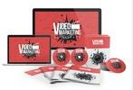 Thumbnail Video Marketing Excellence PLR + Bonus Software