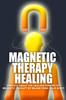 Thumbnail Magnetic Therapy Healing MRR E-Book + Website + Bonus