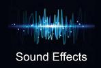 Thumbnail 34 PLR Nature Sound Effects + Bonus Software