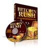 Thumbnail BitCoin Rush 12  MRR Videos and Website + Bonus Software
