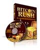 Thumbnail BitCoin Rush 12  MRR Videos and Website + Bonus Software