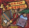 Thumbnail Louisiana Cajun Songs + Bonus 141 Cajun Recipes PLR E-Book