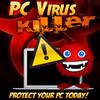 Thumbnail PC Virus Killer RR E-Book + Website + Bonus Software