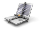 Thumbnail Guide To PC Security PLR E-Book + Bonus Software