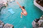 Thumbnail 25 Summer Pool Safety PLR Articles + Bonus Software