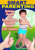 Thumbnail Smart Parenting PLR E-Book + Website+ Bonus Software