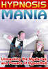 Thumbnail Hypnosis Mania PLR E-Book + Website + Bonus Software