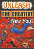 Thumbnail Unleash Creativity PLR E-Book + Website + Bonus Software