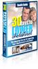 Thumbnail 30 Day Lower Cholesterol PLR ebook + Website + Bonus