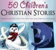 Thumbnail 50  Childrens Christian Stories PLR ebook + Website + Bonus