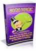 Thumbnail 80/20 Principle PLR E-book + Website + Bonus