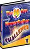 Thumbnail 90 Day Power Reseller PLR E-book + Website + Bonus