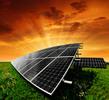 Thumbnail 50 PLR Green Energy Stock Photos + Bonus Software