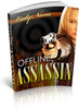 Thumbnail Offline Assassin PLR E-book + Website + Bonus Software