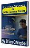 Thumbnail Online Currency Trading PLR E-book + Website + Bonus