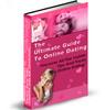Thumbnail Online Dating PLR E-book + Website + Bonus Software